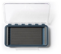 Plan D Pack Articulated Plus fly box - Product Image