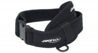 Airflo Streamtec Wading Belt - Product Image