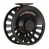 Behemoth Reel, 9/10 - Product Image