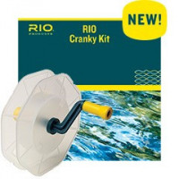 Cranky Kit by Rio - Product Image