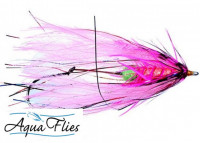 Fish Taco, Pink - Product Image