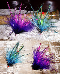 Fishmagnet Winter Staple - Product Image