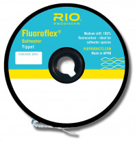 Fluoroflex Saltwater Tippet, 12LB - Product Image