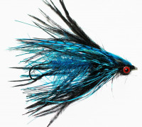 GF Spey Intruder - Product Image