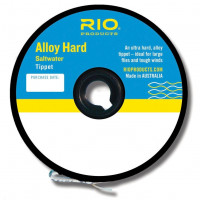 Hard Mono Saltwater 12LB 30yd - Product Image