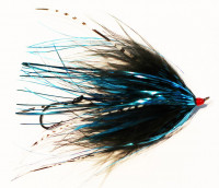 HoBo Spey - Product Image