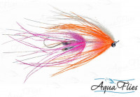Jerry's Intruder - Pink/Orange - Product Image