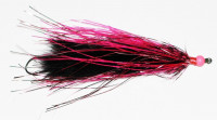 King Intruder Leech, Pink - Product Image