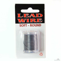 Lead Wire - Product Image