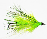 LiteSquid - Chartreuse - Product Image