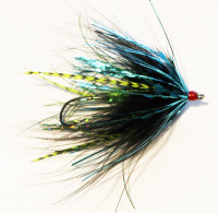 Neo Mini Methow Skagit Leech - Product Image