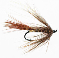 Pheasant Bug Natural - Product Image