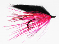 Pink Rabbit and Rhea Spey - Product Image