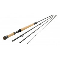 Redington Chromer Spey Outfit, 8 weight, 8136-4 - Product Image