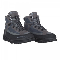 Redington Skagit Wading Boot, Sticky Rubber - Product Image