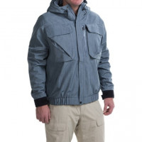 Redington Stratus III Jacket, Large - Product Image