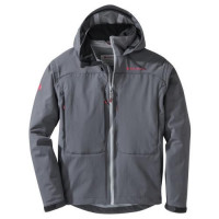 Redington Wayward Guide Jacket - Product Image