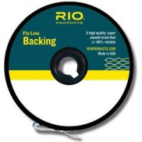 Rio Gel Spun Backing 30lb / 300yd Spool - Product Image