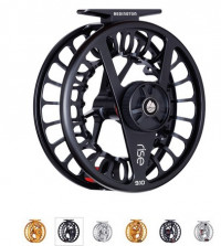 Rise Reel by Redington - Product Image