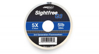 Sightfree G3 Fluorocarbon Tippet - Product Image