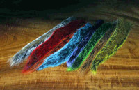 Squirrel Tail - Product Image