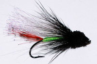 Steelhead Skunk Muddler - Product Image