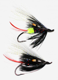 Ultimate Skunk Fly - Product Image