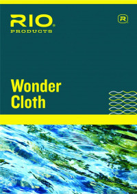 Wonder Cloth by Rio - Product Image