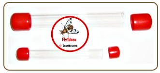 Fly Tubes