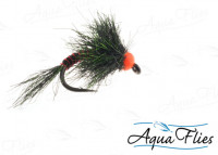 TDF BH Hot Bead , Size 10 - Product Image