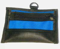 5 x 7 inch Gear Bag - a Wading Belt Accessory - Product Image