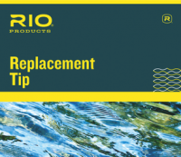 Rio Replacement Tip Clear Intermediate, 7wt - Product Image
