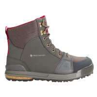 Prowler Boot - Felt Sole - Product Image
