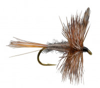 Adams, Dry Fly - Product Image
