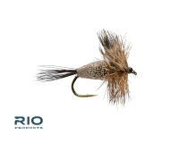 Adams Irresistible Dry Fly - Product Image