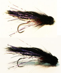 Black Magic Muddler - Product Image