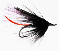 Black Spey - Product Image
