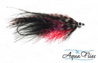 Crandall's Steelhead Nightmare - Product Image