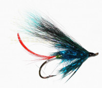 Deschutes Summer Blue Special Fly - Product Image