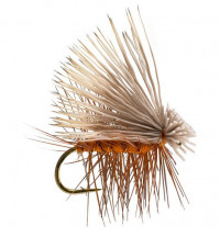 Elk Hair Caddis - Product Image