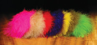 Extra Select Strung Marabou - Product Image