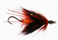 Fall Caddis Leech - Product Image
