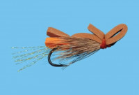 Fighting Gravity, October Caddis - Product Image