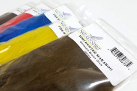 Fish Hunter BLOOD QUILL MARABOU - Product Image