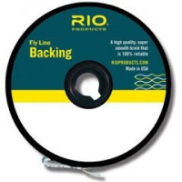 Fly Line Backing - Dacron, 30lb - Product Image