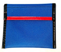 Fly Line Wallet, by Grabflies - Product Image