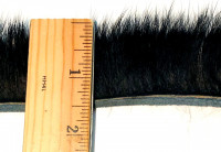 Furry Band Crosscut Rabbit - Product Image