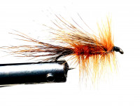 GF Salmon/Stone Dry Fly - Product Image