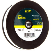 Gel Spun Fly Line Backing - Product Image