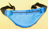 Grabflies WR Waist Pack - Product Image
